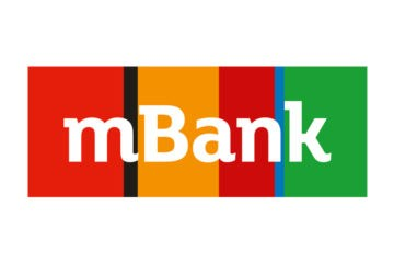 mbank-logo-360x240.jpg
